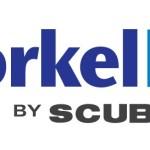 SnorkelPro