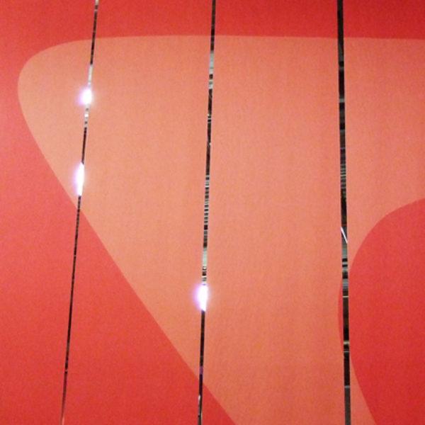 Breg Hanging Banner