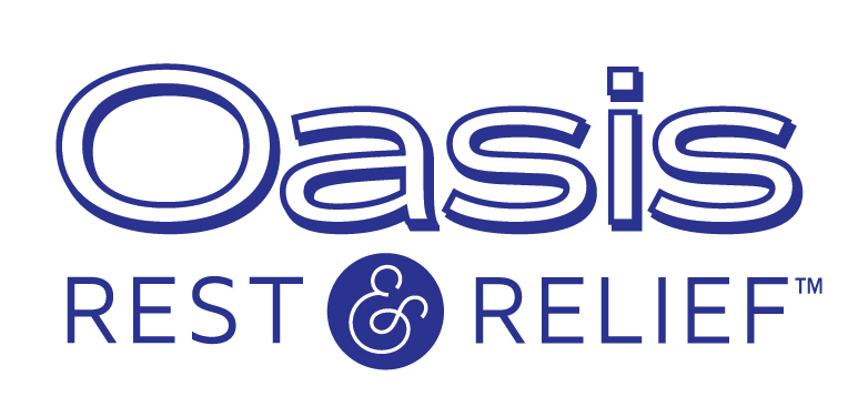 Oasis Rest and Relief