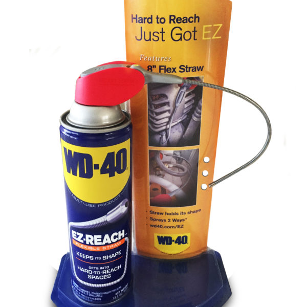 WD40_RIGHT SIDE